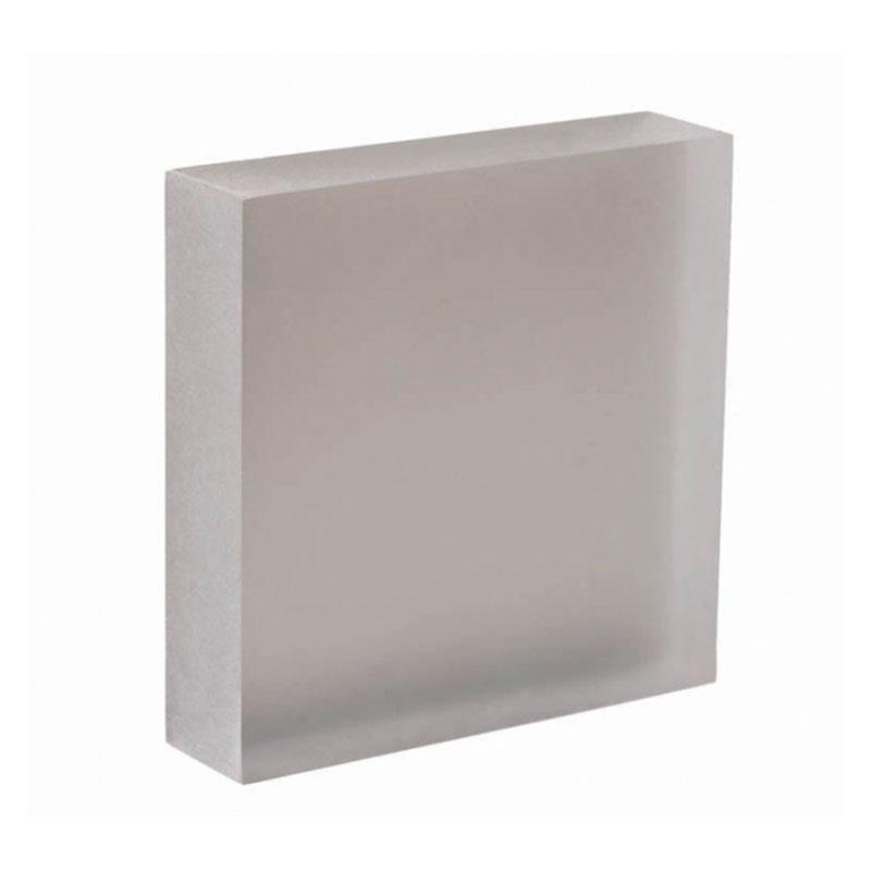 Resin board / Art acrylic 42