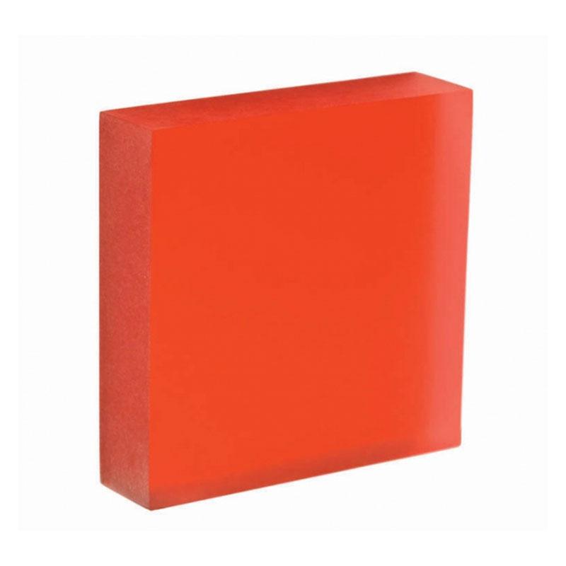 Resin board / Art acrylic 30