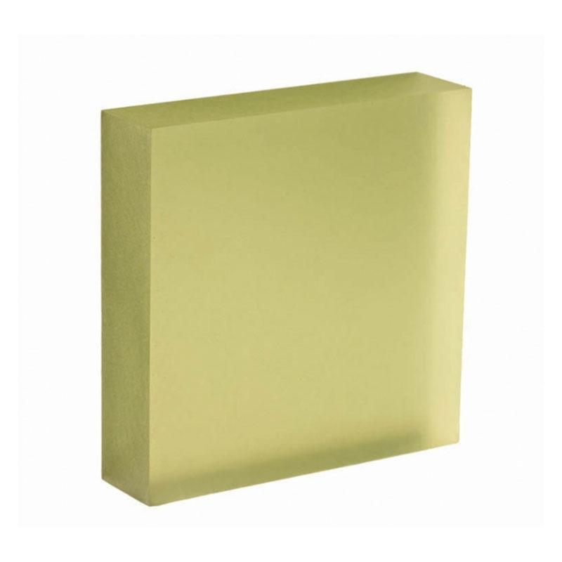 Resin board / Art acrylic 20