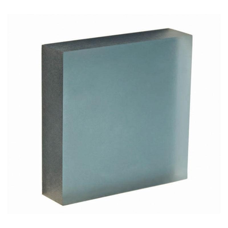 Resin board / Art acrylic 13