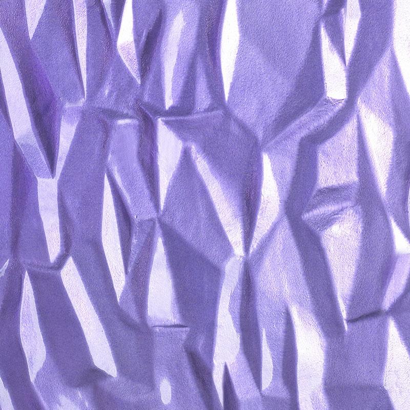 UVST-SOO11 Purple