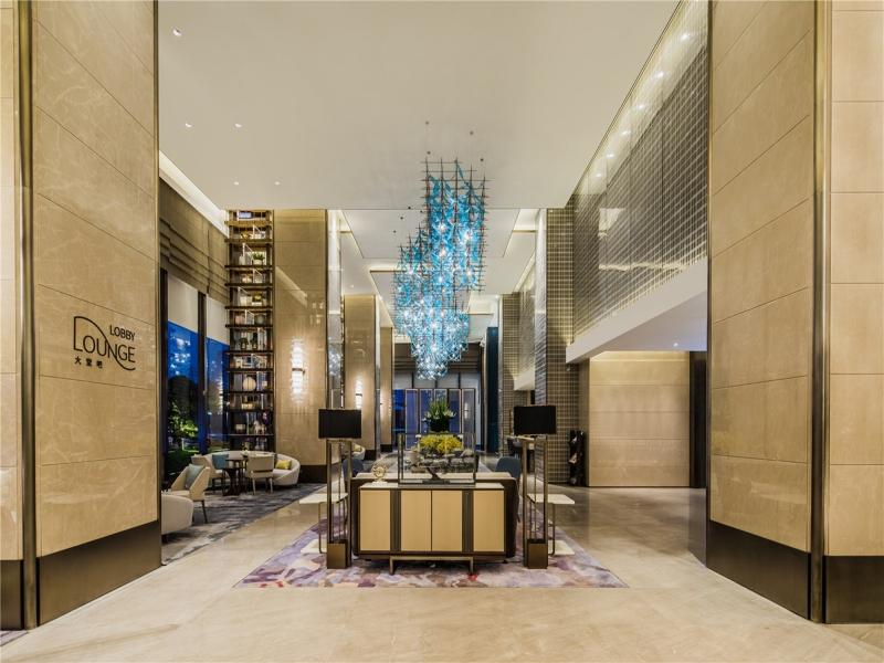 深圳市安蒂娅美兰酒店